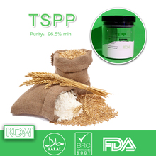 Chemical companies 231-767-1 Tetra Sodium Pyrophosphate TSPP for wheat flour preservatives