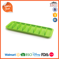 Food Grade Wholesale Plastic Melamine Taco Holder Tray