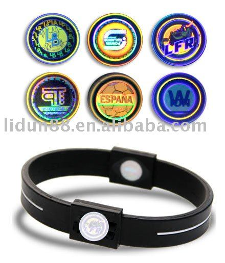 2014 Wholesales Silicon Bracelet For Timepieces