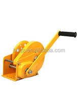 hand winch for sale mini hand operated winches used winch for sale