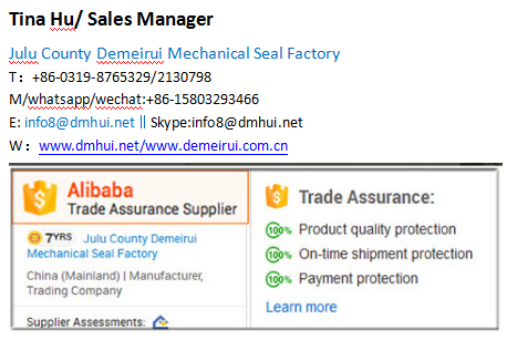 security seals low price oil seals rubbers and oil seals