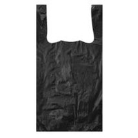 Euro Tote LLDPE Bag China Manufacturer Biodegradable Plastic bag