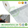 Wholesale cheap fabrics polypropylene roll raw materials for making mattress