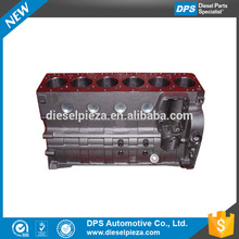 V8 engine block cylinder D4BA D4BH 4G64 J3, block assy with low price