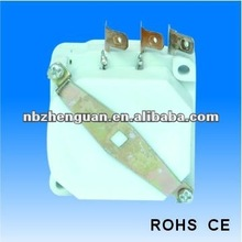 Timer for Rice cooker/rice cooker parts(DBD30E)