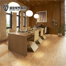 150x600mm wood flooring tile ceramic for house plans 15609