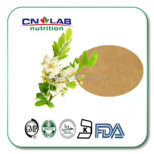 Quercetin plant extract,Sophora japonica extract quercetin,quercetin glycosid