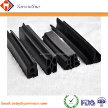 Extruded Rubber Profiles / Extruded Rubber Sealings