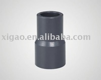 pvc fitting REDUING COUPLING pipe and fitting pvc pipe fittings pipe fittins