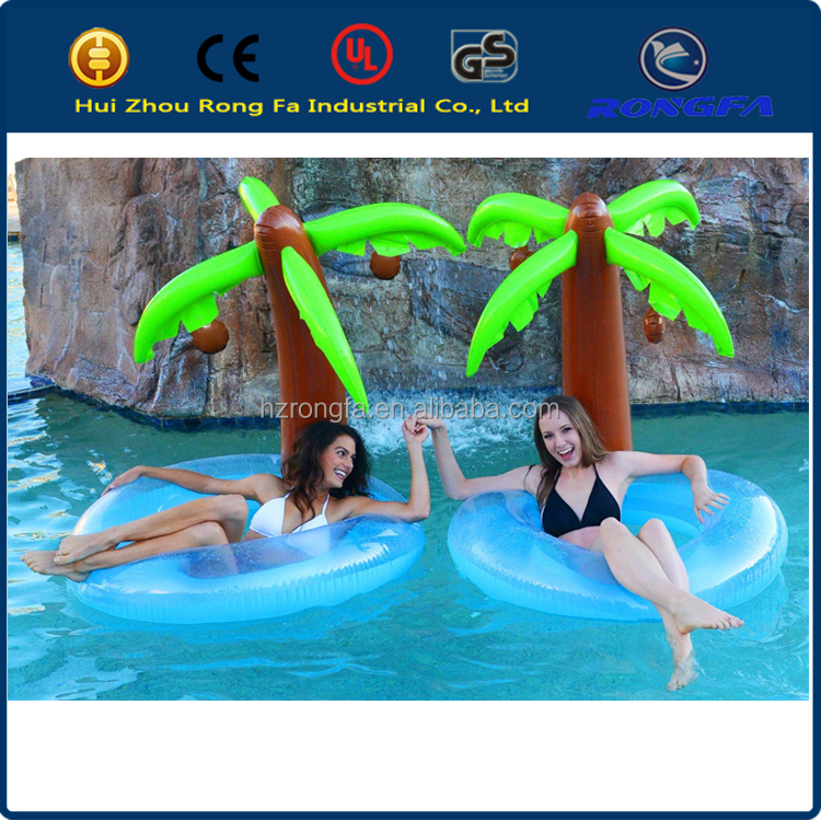 China big factory wholesale good price custom pool float
