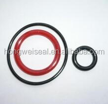 Chinese supplier of o ring service kit