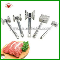 electric steak hammer with popular sales