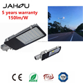 IP65 aluminium 12v solar street light with pole 24w 30w 36W solar led street light