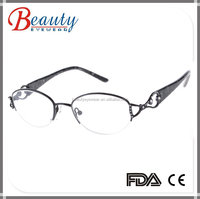 2015 fashion rocawear eyeglasses