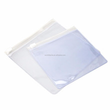 6.6 Mil plastic Slider Zip Bag for Crafts/Jewelry/Gifts/Receipts