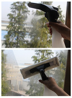 Cordless Window Vacuum / Handy window cleaner / Cordless cleaner