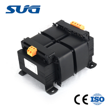 Best price electric transformer hs code