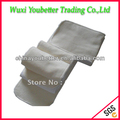 Charcoal Bamboo Cloth Insert