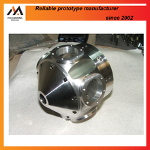 motorcycle engine parts cnc top precision part steel machining