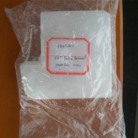 fully refined paraffin wax or parafin wax paraffin wax flakes