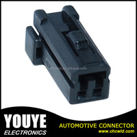 tyco amp male female automotive cable connectors