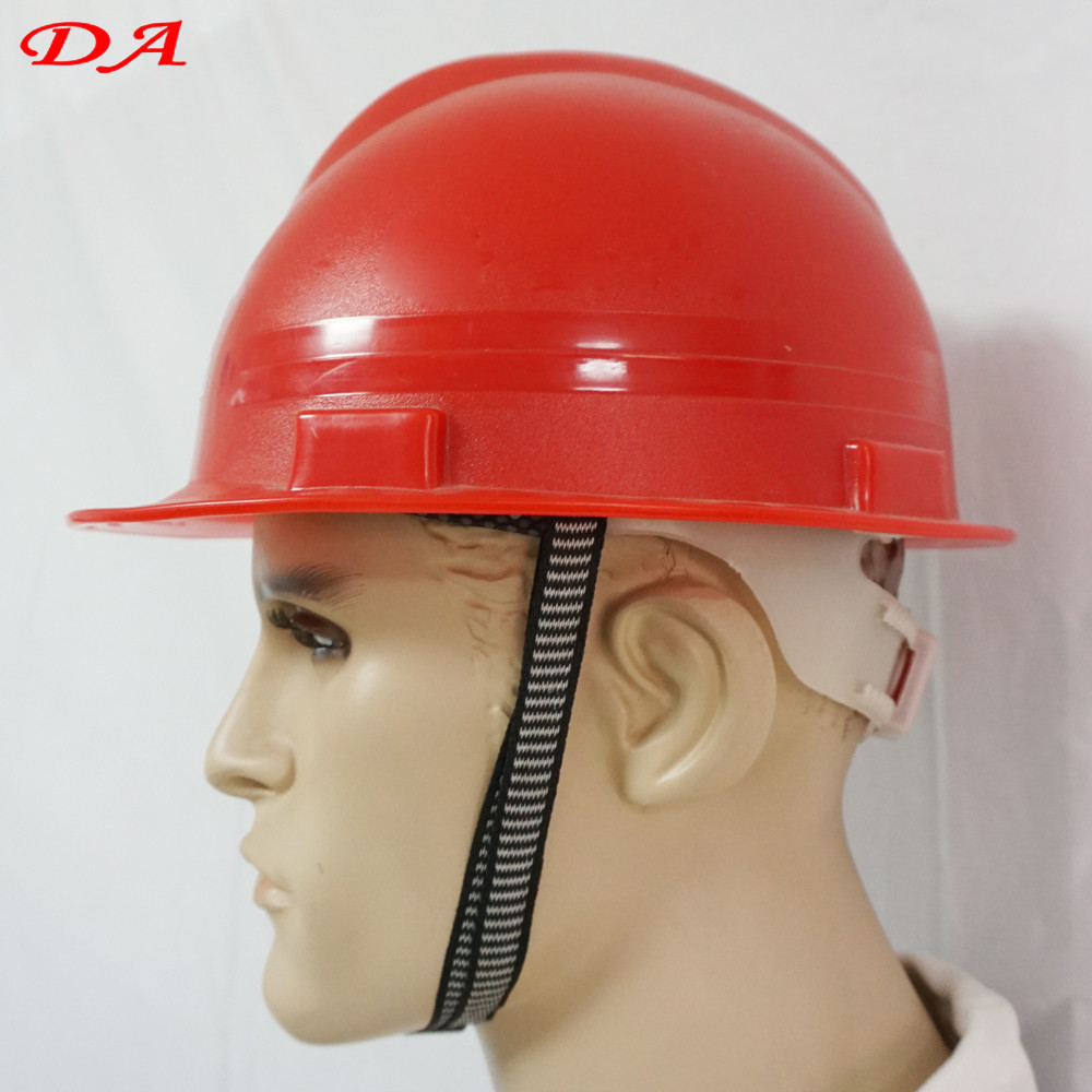 Custom industrial safety helmet price