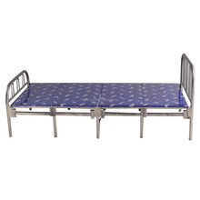 New style hotel folding bed/ extra bed for hotel
