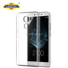 For Huawei Mate 9 Pro Case,Ultra Thin Transparent Clear Soft Gel TPU Silicone Case Cover for Huawei Mate 9 Pro