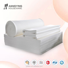 Professional natural latex rubber foam sheet for mattress