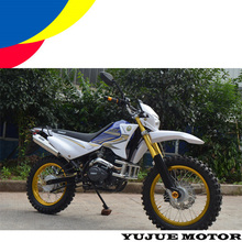 Brazil dirt bike hot sale with good quality factory made