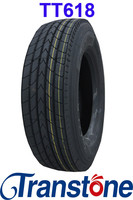 TRUCK TIRE 315/70R22.5 TRUCKS ALIBABA CHINA TRACTOR
