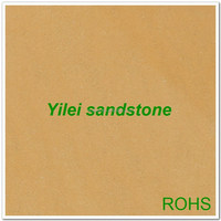 Natural stone bathroom wall tiles , exterior wall tile