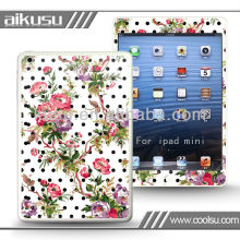 cheap price for hello kitty ipad mini case