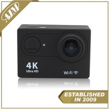 hd action camera 1080p high speed camera action camera with remote control