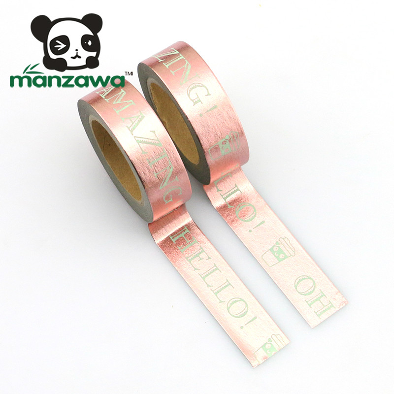 Free samples decorative fabric tape wholesale decorative duct cloth tape good quality decorative led tapes for hoops