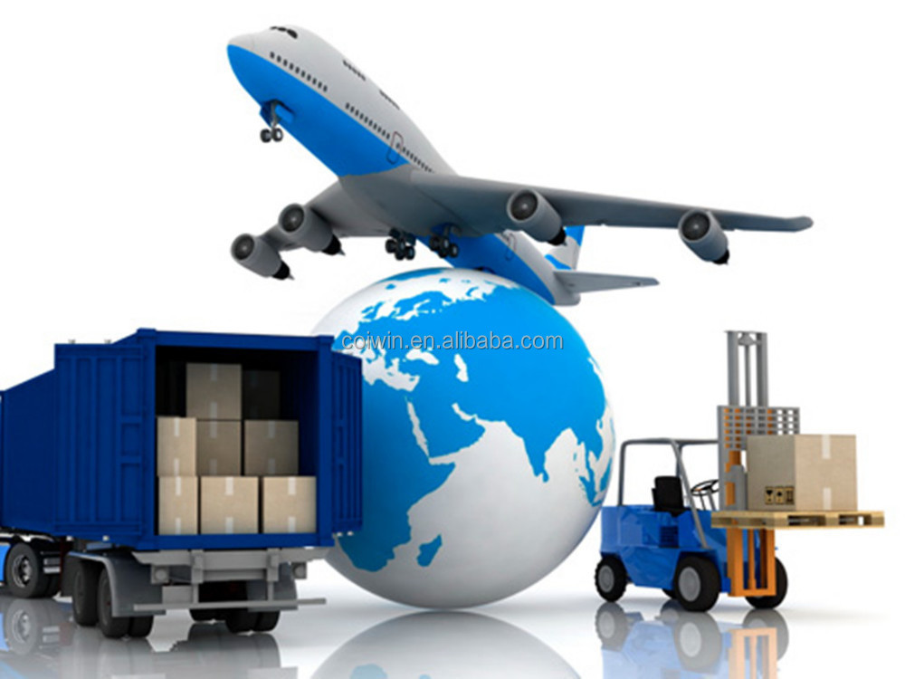 air freight from China/Shenzhen / Foshan / Gungzhou to Jordan ---- Hannah