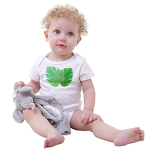 EIME Fashion Baby Wholesale Children Clothes Made In Korea