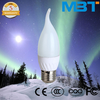Factory supply Best price hot sale led bulb e27, replacement led bulb light high power 3w,cheap led bulb price hangzhou well