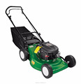 21 inch Push Type Lawn Mower