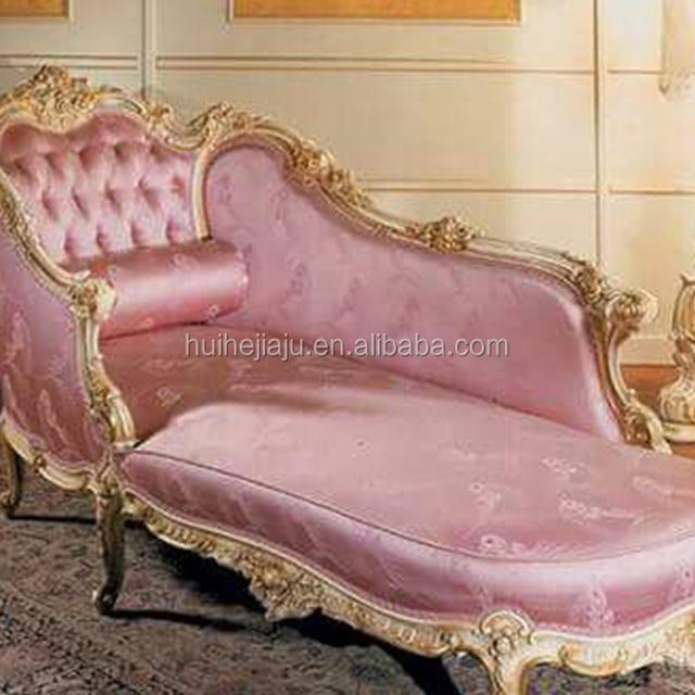 2017 furniture classic sofa_Yuanwenjun.com