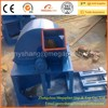 15ton per day Motor Small Electric Wood Shaving Machine