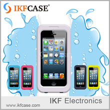 Top1 sales in the world !Wholesale waterproof pouch for cell phone,waterproof phone bag,waterproof phone case for iphone4 4s