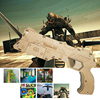 Top Quality Bluetooth AR Games AR
