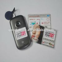 Factory OEM screen protector sticker for promotion item