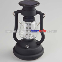 2015 top sell cheap new led camping lamp/solar energy lantern /hand power rechargeable light