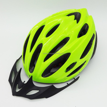 pvc helmet bike/bike riding kids