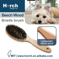 Pet Pin brush products cleaning brush hair easy pet manufacturer