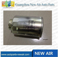 23390-64480 For Toyota land cruiser HILUX HIACE 4RUNNER DYNA Fuel Filter