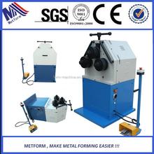 Elektrikli makineler