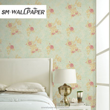 High quality Low price tempel dinding wallpaper gambar
